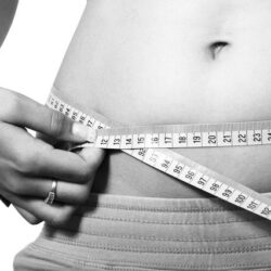 lose weight with a vegan diet