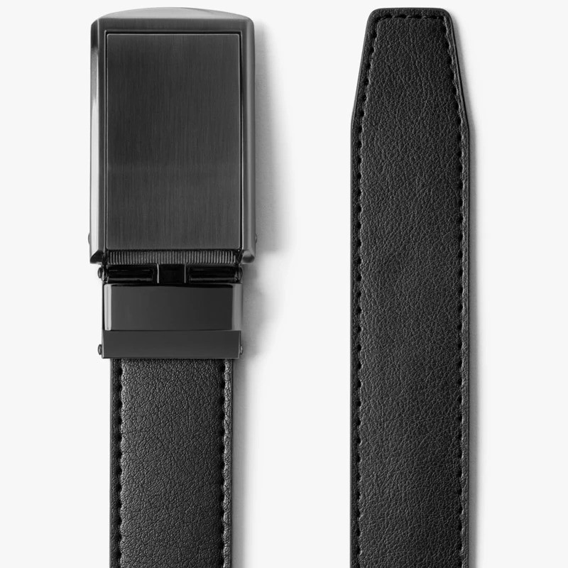 black belt by sidebelts
