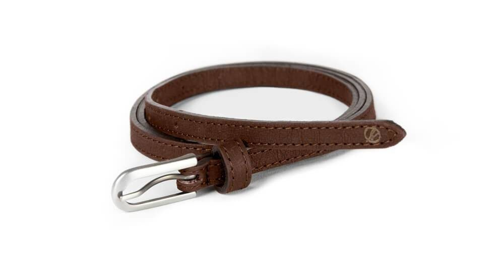 jacroki chocolate belt
