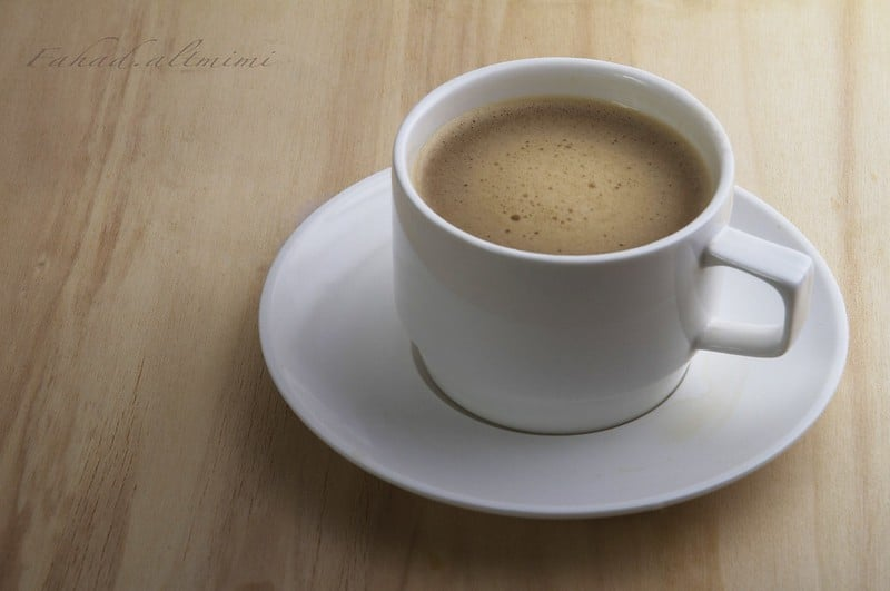 Is Coffee Beneficial To A Vegan Diet?