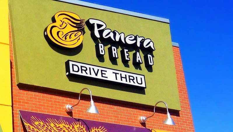 The 7 Best Vegan Options at Panera Bread (With Images)