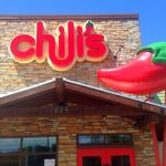 The 18 Best Vegan Options at Chili's (Includes Images)
