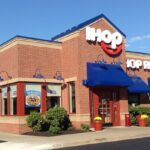 The 10 Best Vegan Options at IHOP (Includes Images)