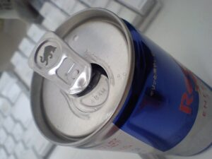 Is Red Bull Suitable For Vegans? (Here are 3 Reasons Why It May Not Be)