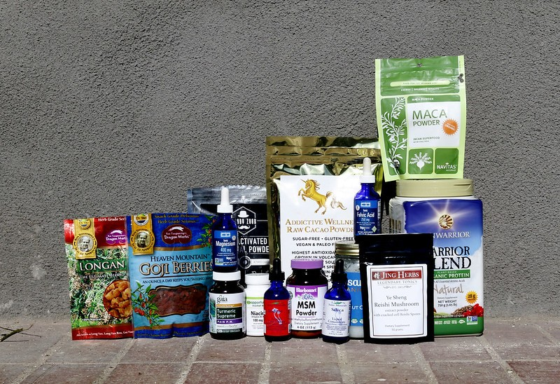 The Best Vegan Supplements (2020 Buying Guide & Review)