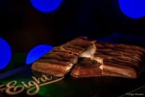 Is After Eight Vegan? Can Vegans Eat After Eight?