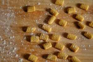 Is Gnocchi Actually Vegan? (It Depends)