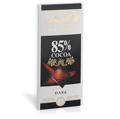 excellence cocoa 85%