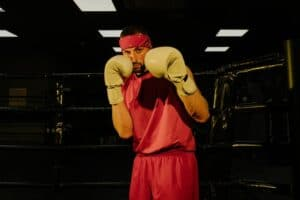 The 5 Best Vegan Boxing Gloves For Ethical Boxers in 2021
