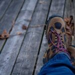 10 Comfortable Vegan Hiking Boots for Conscious Adventurers