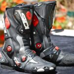 8 Best Vegan Motorcycle Boots For Compassionate Riders