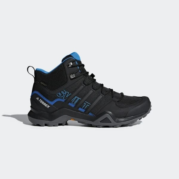 10 Comfortable Vegan Hiking Boots for
