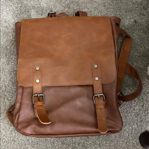 lxy backpack