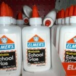 Is Elmer's Glue Vegan? Here's What I Found Out!