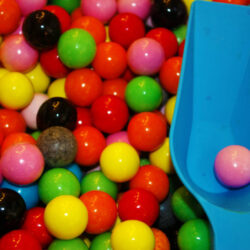 gobstoppers