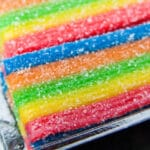 Are Airheads Vegan? Here's What I Found Out!