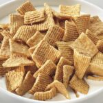 Are Golden Grahams Vegan? Here's What I Found Out!