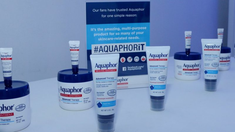 Is Aquaphor Vegan? Here's What I Found Out!