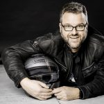8 Best Vegan Motorcycle Jackets For Ethical Riders in 2021