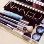 Is Urban Decay Vegan? Here's All You Need To Know!