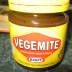 Is Vegemite Vegan? Here's Everything You Need To Know!