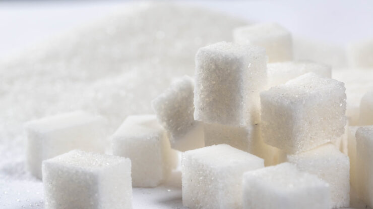 why refined sugar may not be vegan
