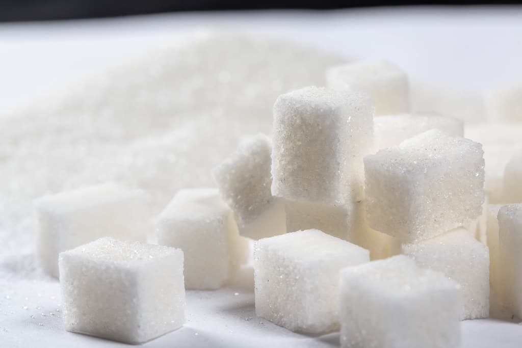 Refined Sugar: Why It May Not Be Vegan