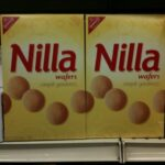 Are Nilla Wafers Suitable For Vegans?