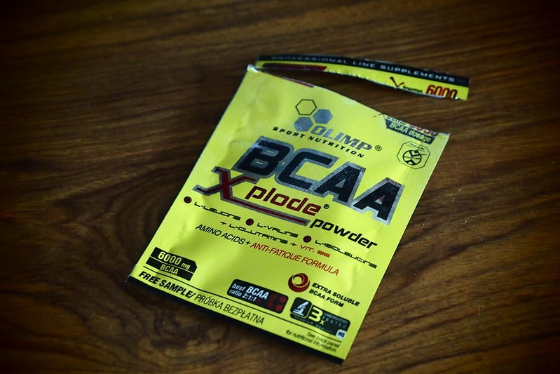 The Best Vegan Bcaa Supplements That Actually Work 2020 Review