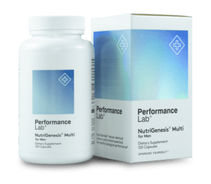 performance lab multi for men