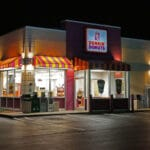 12 Vegan Options At Dunkin' Donuts For Vegans In A Hurry!