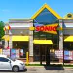 Every Vegan Option At Sonic Drive-In (Updated: 2020)