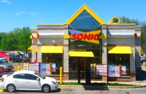 Every Vegan Option At Sonic Drive-In (Updated: 2021)