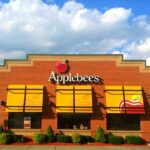 Every Vegan Option At Applebee's (Updated: 2020)
