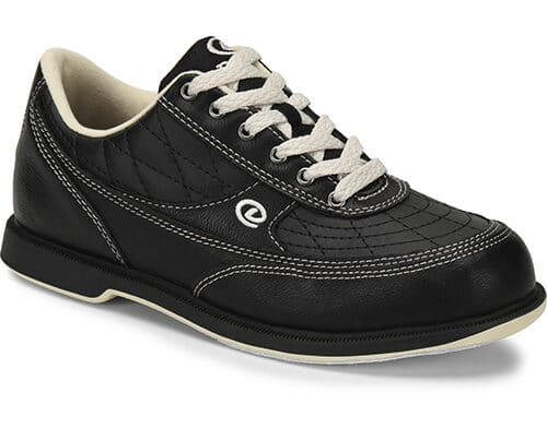 Dexter Men's Turbo II Wide Bowling Shoes