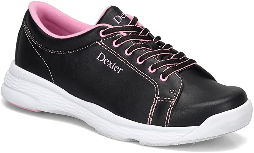 Dexter Women's Raquel V Bowling Shoes