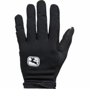 Giordana AV200 Winter Gloves