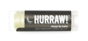 Is Hurraw! Vegan and Cruelty-Free?