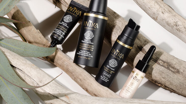 is inika organic vegan and cruelty-free?