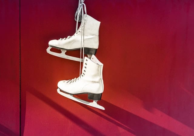6 Best Vegan Ice Skates (Reviewed in 2021)