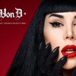Is Kat Von D Beauty Vegan and Cruelty-Free?