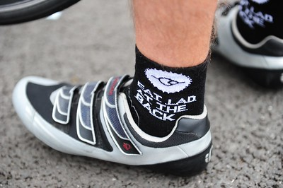 cycling shoes with velcro straps