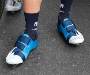 6 Best Vegan Cycling Shoes in 2021 [Buying Guide]