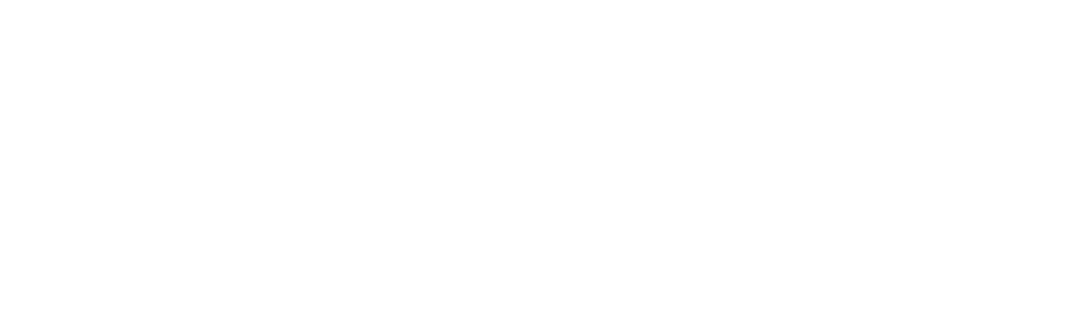 Vegan Foundry
