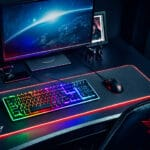 6 Best Vegan Gaming Chairs in 2021 [Buying Guide]