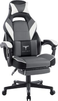 top sky gaming chair