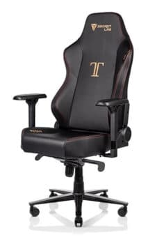 titanlab gaming chair