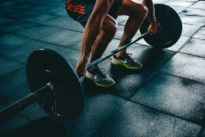 The 5 Best Vegan Pre Workout Supplements in 2021 [Buying Guide]