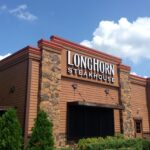 Every Vegan Option at Longhorn Steakhouse (Updated: 2021)