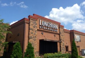 Every Vegan Option at Longhorn Steakhouse (Updated: 2020)